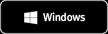 Window Nateon